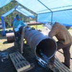 downhand welding pics 052