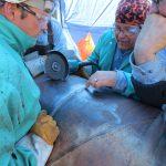 downhand welding pics 059