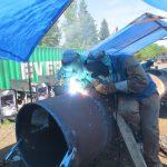 downhand welding pics 071