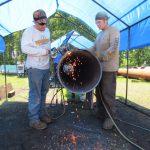 downhand welding pics 075