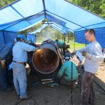 downhand welding pics 079
