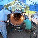 downhand welding pics 080